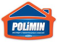 small_24Dec2013_13-44-52olimin_olimin.pn