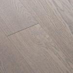 Oak chambord.jpg
