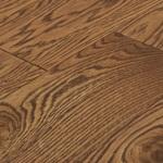 Oak terracotta.jpg
