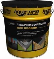Праймер битумная мастика для гидроизоляции кровли цена мастика битумная резинит